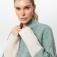 свитер женский, цвет светло-зеленый